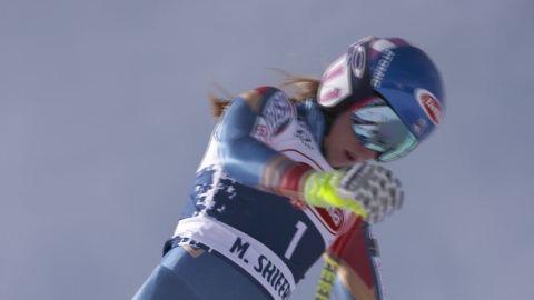 mikaela shiffrin winter olympics intv_00030312.jpg
