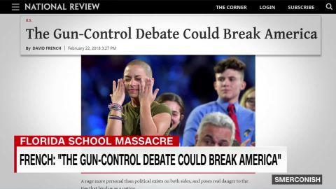 Could Gun Debate Break America?_00011428.jpg