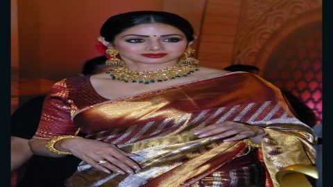 """Veteran Bollywood actress <a href=""""https://www.cnn.com/2018/02/24/asia/sridevi-dies-bollywood-actress-intl/index.html"""" target=""""_blank"""">Sridevi</a> was found dead in a hotel bathtub on February 24. Police in the United Arab Emirates ruled out any suggestion of foul play, and <a href=""""https://www.cnn.com/2018/02/27/asia/sridevi-body-released-intl/index.html"""" target=""""_blank"""">a forensics report</a> said the 54-year-old died from """"accidental drowning following loss of consciousness."""""""