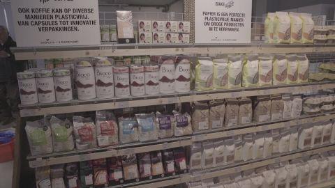 plastic free aisle ekoplaza_00022913.jpg