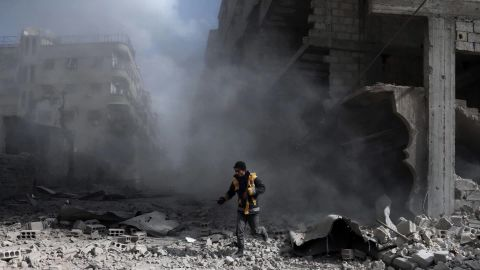 humanitarian crisis Eastern Ghouta_00004806.jpg