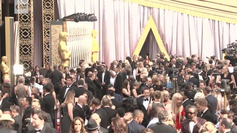 Oscars multiple actors nominees _00000026.jpg