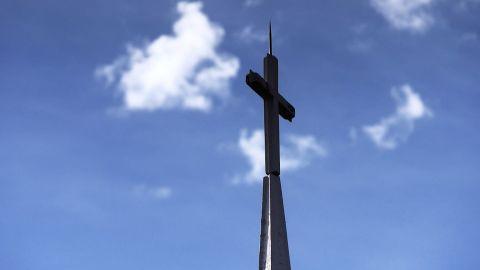 evangelicals on trump marquardt pkg erin_00012929.jpg