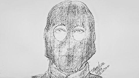 unmasking a killer 2_00000000.jpg