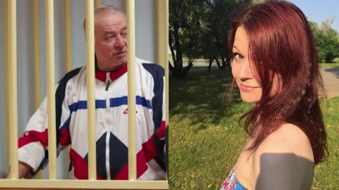 Russian spy critically ill salisbury uk investigation black pkg _00005819.jpg