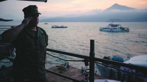 us military vietnam china uss carl vinson rivers pkg _00014607.jpg