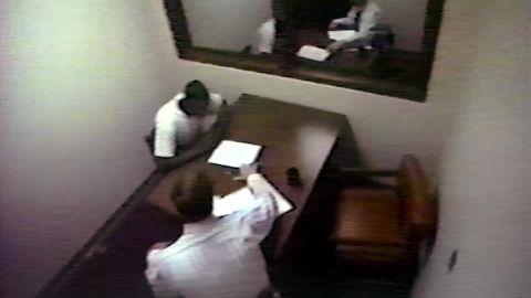 Rodney Reed death row stories 6_00000000.jpg