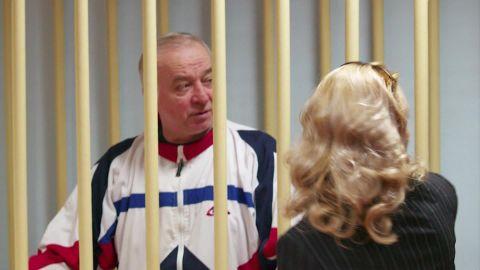sergei skripal espia prision intercambio rusos rusia inglaterra atacados pkg phil black _00003903.jpg