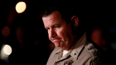 Chris Childs, assistant chief of the California Highway Patrol's Golden Gate Division  reporters that three women and the gunman at the Veterans Home of California in Yountville.