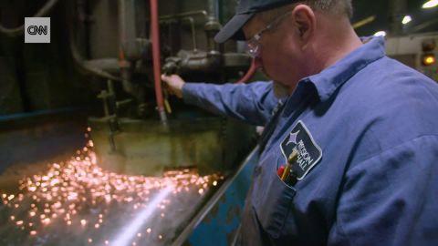 pennsylvania 18th special election conor lamb rick saccone unions tariff steel trump orig_00014326.jpg