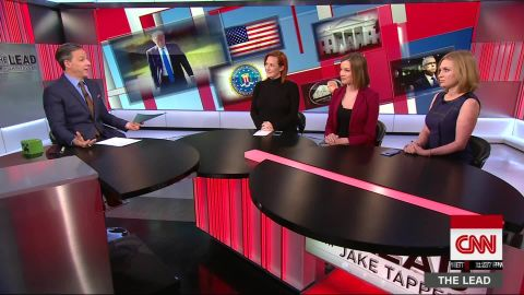 Lead Politics Panel 2 Live Jake Tapper_00000514.jpg