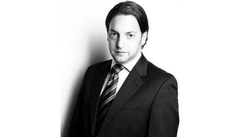 Daniel Schatz