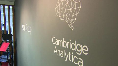 facebook cambridge analytica under investigation soares pkg_00001422.jpg