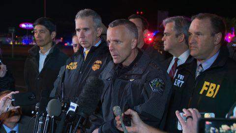 Austin bomber dead police presser sot_00000822.jpg