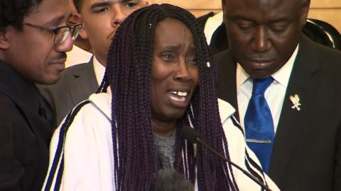 From Attorney Ben Crump  SACRAMENTO, Calif. - The press conference announced by Attorney Ben Crump regarding the shooting death by police of Stephon Clark has been MOVED to take place in front of Sacramento City Hall today at 10:30 a.m. (Pacific), in conjunction with the National Action Network/NAACP event this morning at that time and place.   The list of speakers at the press conference will now include Alice Huffman, president of the NAACP California-Hawaii State Conference; the Rev. Shane Harris, National Action Network Senior Leadership California; Betty Williams, president of the NAACP Sacramento Branch; and members of Stephon Clark's family.