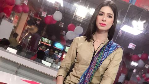 Marvia Pakistan 1