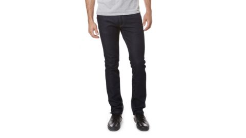 """<strong>2. The Oliver ($118; </strong><a href=""""https://www.mottandbow.com/mens/slim/slim-oliver-rinse.html"""" target=""""_blank"""" target=""""_blank""""><strong>mottandbow.com</strong></a>)"""