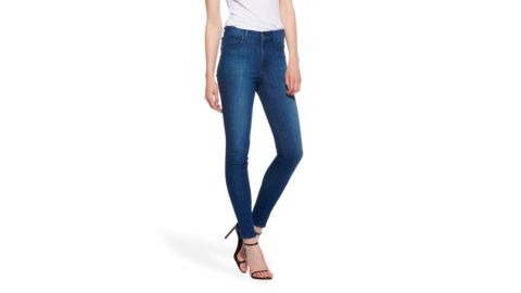 """<strong>3. The Carmine ($96; </strong><a href=""""https://www.mottandbow.com/womens/high-rise-skinny/high-rise-skinny-carmine-11month.html"""" target=""""_blank"""" target=""""_blank""""><strong>mottandbow.com</strong></a>)"""