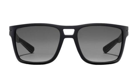 "<strong>ROKA Performance Sunglasses ($210; </strong><a href=""https://amzn.to/2Kcirh9"" target=""_blank"" target=""_blank""><strong>amazon.com</strong></a><strong>)</strong>"