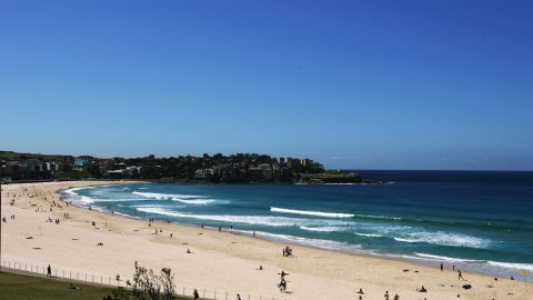 Bondi Beach is also located in the crowded eastern part of Sydney. The  Greater Sydney Commission hopes to lure residents away from this region, by creating more housing, better transport links, and increased job opportunities in the wider region.