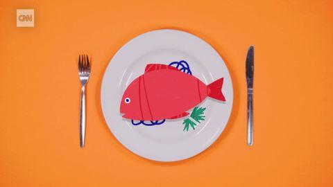 are you eating plastic lon orig_00004215.jpg
