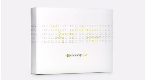 "<a href=""https://prf.hn/click/camref:1101l7oT9/pubref:1216zodiac/destination:https%3A%2F%2Fwww.ancestry.com%2Fdna%2F"" target=""_blank"" target=""_blank""><strong>Ancestry DNA Kit ($59, originally $99; ancestry.com) </strong></a>"