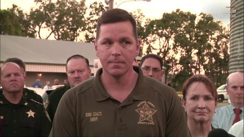two deputies killed gilchrist county presser _00013628.jpg