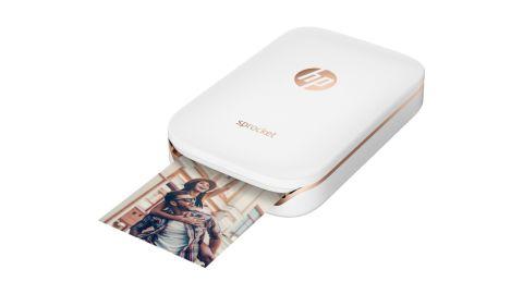 "<strong>HP Sprocket Photo Printer ($129.95; </strong><a href=""https://click.linksynergy.com/deeplink?id=Fr/49/7rhGg&mid=38606&u1=0501personalitymothersday&murl=https%3A%2F%2Fwww.bestbuy.com%2Fsite%2Fhp-sprocket-photo-printer-white%2F5622682.p%3FskuId%3D5622682%26ref%3D199%26loc%3DFr%252F49%252F7rhGg%26acampID%3D1%26siteID%3DFr_49_7rhGg-csuol4p0CPO.ulldLsb0aw"" target=""_blank"" target=""_blank""><strong>bestbuy.com</strong></a>)"