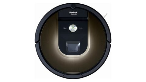 "<strong>The iRobot Roomba 980 Robot Vacuum ($899.99; </strong><a href=""https://click.linksynergy.com/deeplink?id=Fr/49/7rhGg&mid=38606&u1=0501personalitymothersday&murl=https%3A%2F%2Fwww.bestbuy.com%2Fsite%2Firobot-roomba-980-app-controlled-self-charging-robot-vacuum-black%2F4340000.p%3FskuId%3D4340000%26ref%3D199%26loc%3DFr%252F49%252F7rhGg%26acampID%3D1%26siteID%3DFr_49_7rhGg-iWXVhcatZ63lriAUpgR6_g"" target=""_blank"" target=""_blank""><strong>bestbuy.com</strong></a><strong>) </strong>"