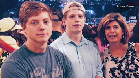 Turning Points Becky Savage Mother loses two sons in one night to opioids_00003215.jpg