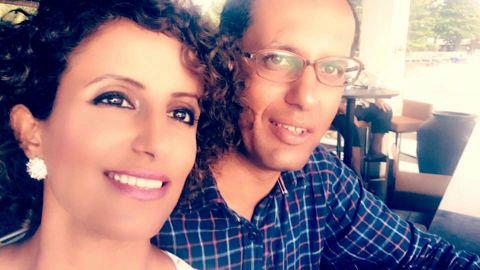 travel ban immigrant families althaibani