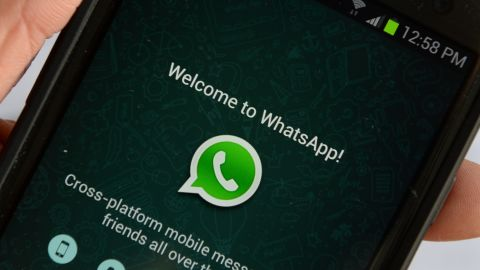 Incidents involving fake rumors spread via WhatsApp have increased across India in the last month.