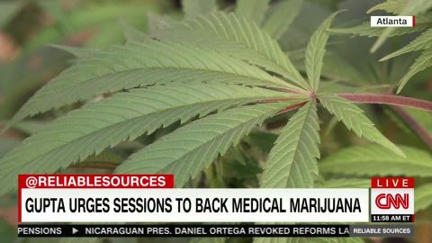 Why Dr. Sanjay Gupta wrote to Jeff Sessions RS_00030126.jpg