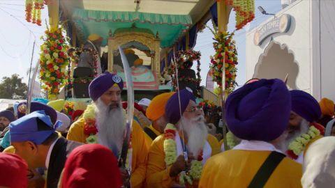 usoa sikhs ron 1_00004806.jpg