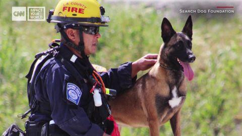 IYW National Disaster Search Dog Foundation_00001018.jpg