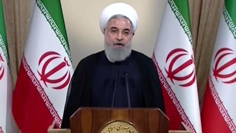 iran hassan rouhani nuclear deal trump loyal bts _00000000.jpg