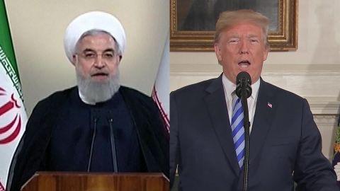 trump withdraw iran deal response pleitgen lkl_00004902.jpg