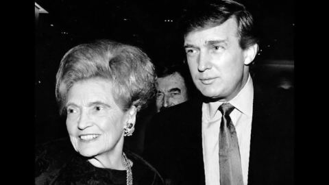 donald trump mothers day message sot _00000208.jpg