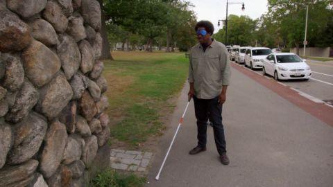 USOA Disabilities RON 2_00010722.jpg