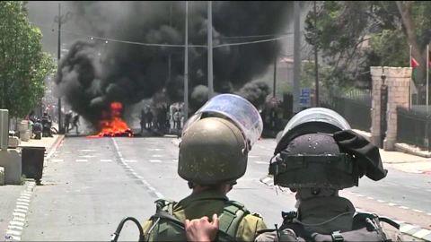 protestas embajada eeuu jerusalen heridos ninos version israel lkl jose levy_00011908.jpg