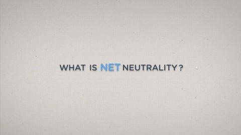 what is net neutrality explainer orig_00000315.jpg