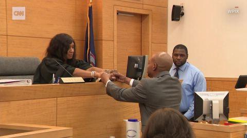 ny man wrongly convicted exonerated orig video _00001829.jpg
