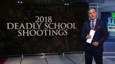 Jake Tapper Texas school shooting failing our children lead_00000000.jpg