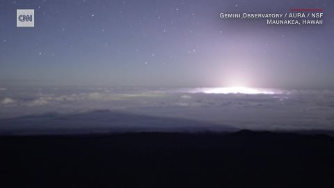 time lapse above hawaii volcano ORIG TC_00002109.jpg