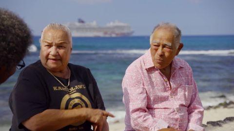 USOA Hawaii RON 1_00002328.jpg