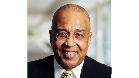 Prominent civil rights attorney Lewis Myers Jr. died in Chicago, his family said.