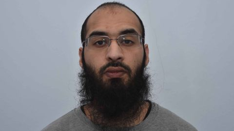 A man from Lancashire who encouraged Islamic extremists to wage jihad in the West, including targeting Prince George and injecting poison in to supermarket ice-cream, has been convicted today (31 May).Husnain Rashid, 32, posted messages online glorifying successful terrorist atrocities committed by others while encouraging and inciting his readers to plan and commit attacks.One of his posts included a photograph of Prince George, along with the address of his school, a black silhouette of a jihad fighter and the message ìeven the royal family will not be left aloneî.His common theme was that attacks could be carried out by one individual acting alone. Rashid suggested perpetrators had the option of using poisons, vehicles, weapons, bombs, chemicals or knives. Rashid uploaded terrorist material to an online library he created with the goal of helping others plan an attack.He also planned to travel to Turkey and Syria with the intention of fighting in Daesh-controlled territories. He contacted individuals he believed to be in Daesh territory, seeking advice on how to reach Syria and how to obtain the required authorisation necessary to join a fighting group.Rashid provided one individual who had travelled to Syria and was known online as ìRepunzelî, with information about methods of shooting down aircraft and jamming missile systems.All the offences relate to Rashidís activities online between October 2016 and his arrest in November 2017.Rashidís trial started on 23 May at Woolwich Crown Court but he changed his plea to guilty on four counts on 31 May. He will be sentenced on 28 June.Sue Hemming from the CPS said: ìHusnain Rashid is an extremist who not only sought to encourage others to commit attacks on targets in the West but was planning to travel aboard so he could fight himself.ìHe tried to argue that he had not done anything illegal but with the overwhelming weight of evidence against him he changed his plea to guilty.ìThe judge will now deci