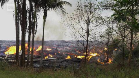 hawaii community covered in shooting laval orig gr_00000000.jpg