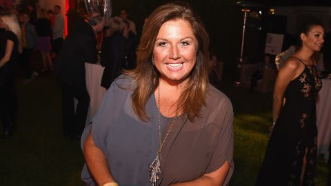 """Reality star Abby Lee Miller was reportedly diagnosed with non-Hodgkin's lymphoma in May.<a href=""""https://www.instagram.com/p/BjfkXzpFvdo/?hl=en&taken-by=therealabbylee"""" target=""""_blank"""" target=""""_blank""""> In June she wrote on Instagram </a>""""There's nothing I enjoy more than swimming and a good tan. Instead, I start round 3 of chemo......... another battle that I must win!!"""""""