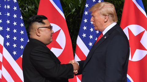 One of the highlights of President Donald Trump's first two years in office was his historic Singapore summit with the North Korea's leader Kim Jong Un. Though it has yes to lead to concrete results, it did bring the two sides to the negotiating table in an historic capacity. They're set to meet again in Hanoi on February 28.
